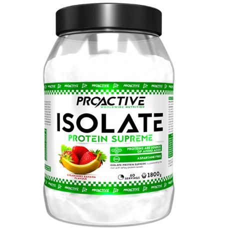 ProActive Isolate 1800g
