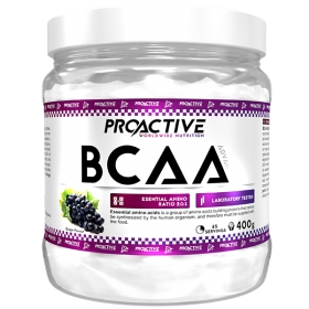 BCAA ADVANCE