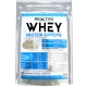 ProActive Whey bag 700 gr- natural