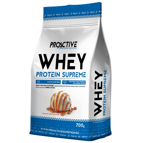 ProActive Whey INSTANT 700g